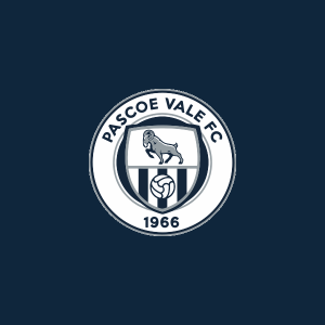 PVFC Membership | The Vale Family Membership